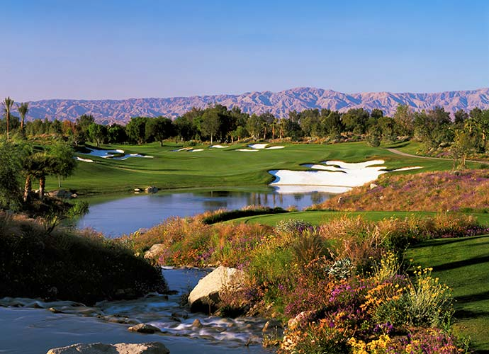 Best U S Golf Resort For Value Boyne Highlands Golf Com