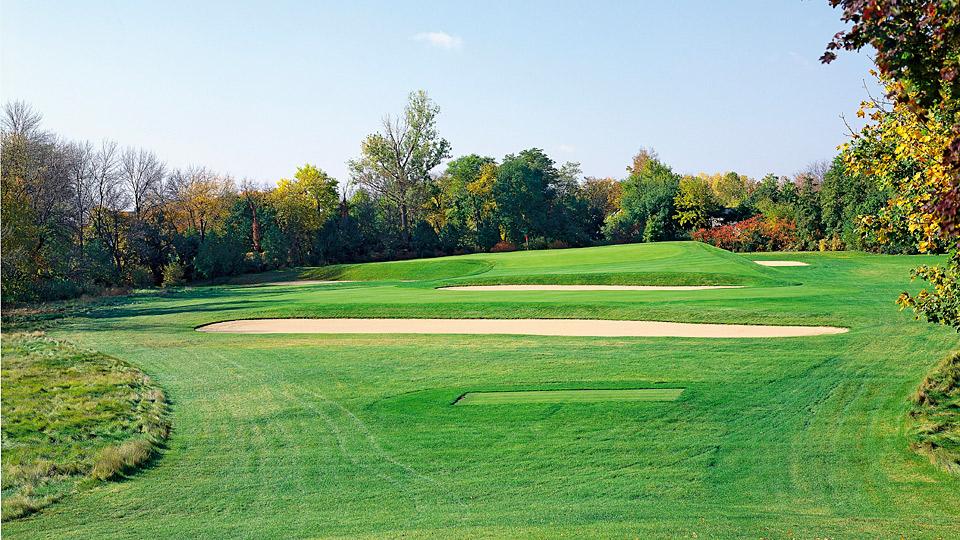 Fairway Golf Tour Schedule