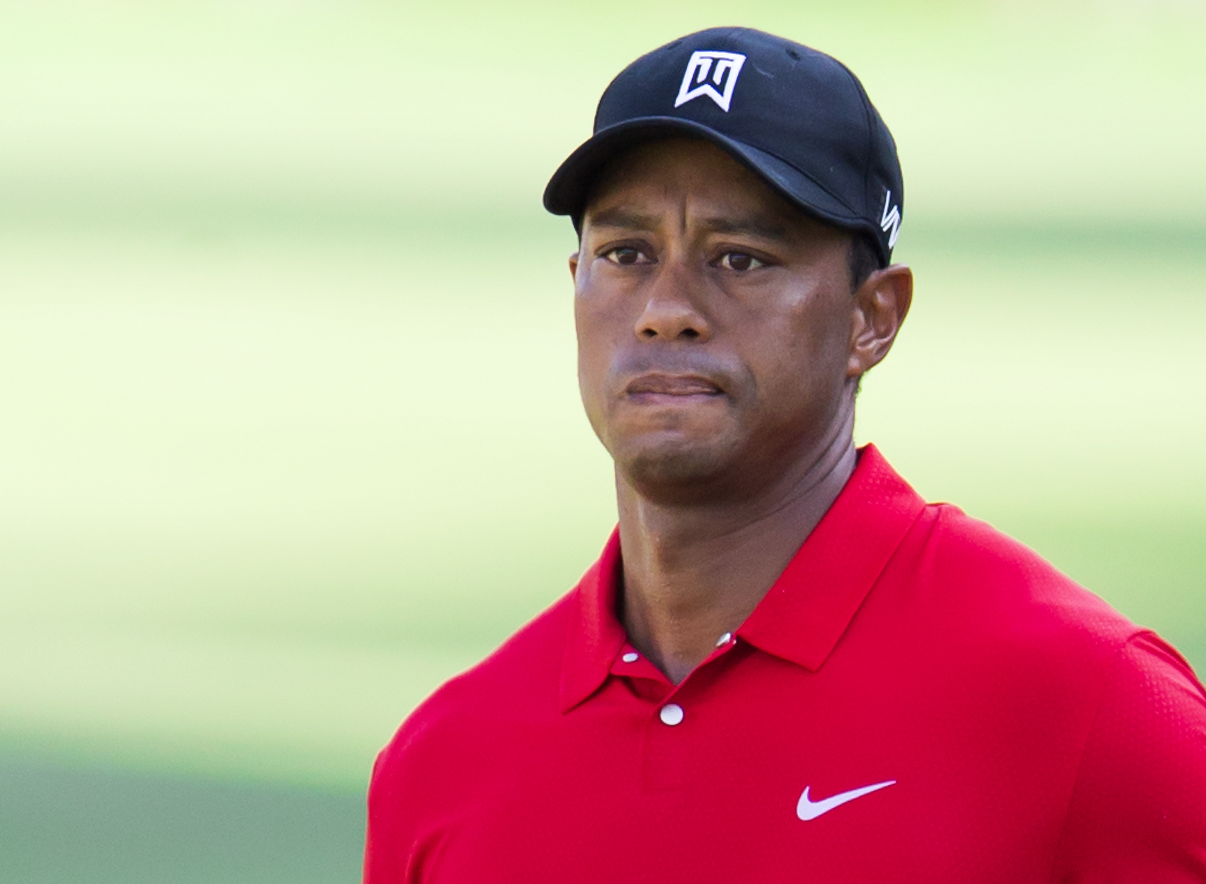 tiger woods faces an uphill battle after his second back surgery