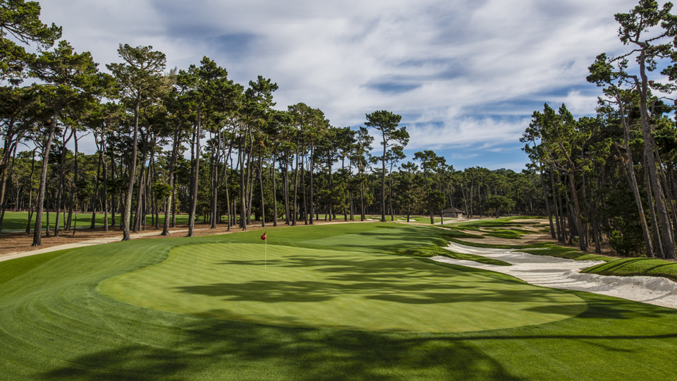 The 11 Best Spots For Golf And Wine Tasting Golf Com