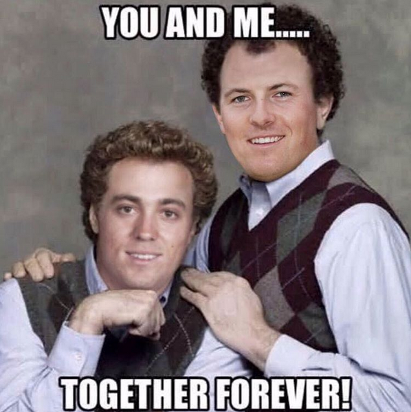 Now on the tee @bmwchamps #whenitallstarted #stepbrothers #catilinawinemixer #didwejustbecomebestfriends #wannadokarateinthegarage #boatsandhoes