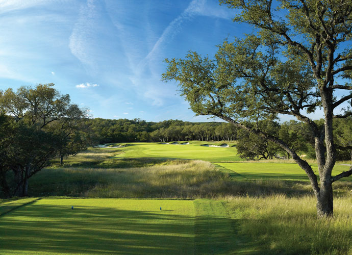 The 5 Best And 5 Worst Pga Tour Courses Golf Com