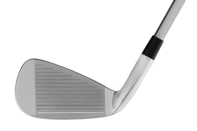 Tour Edge Exotics EXd Iron