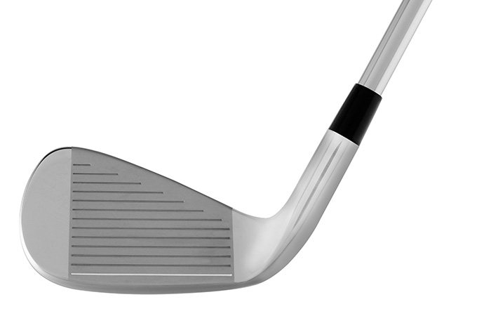 Tour Edge Exotics EXi Iron