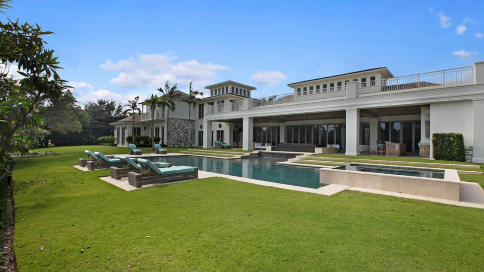 Lee Westwood's 9,500squarefoot Mansion Is For Sale. Merillat Cabinets Reviews. Modern White House. Kashmir Gold Granite. Shaw Flooring Reviews. Driftwood Coffee Table. Bunk Beds With Stairs. Hanging Tray. Castle Design