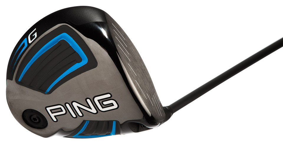 Ping G Driver Review: Driver Reviews for Best Drivers ...