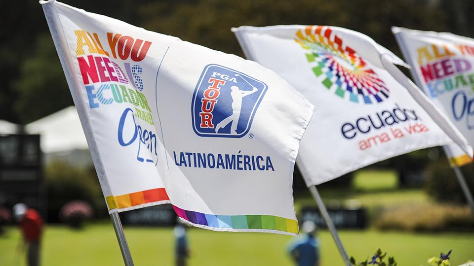 Pga Tour Latin America Schedule