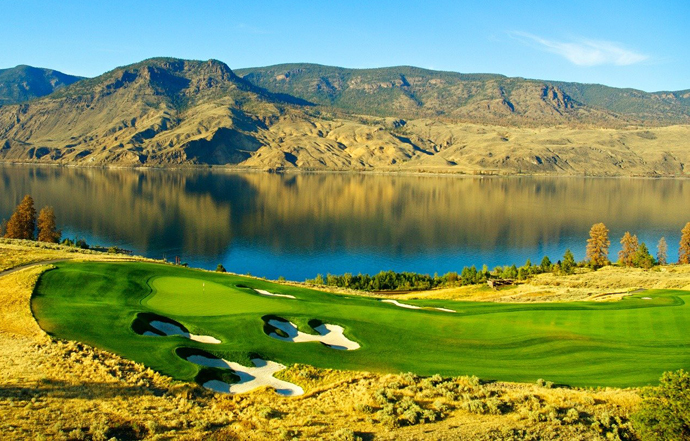 canada golf courses 15 best you can play ranked golfcom