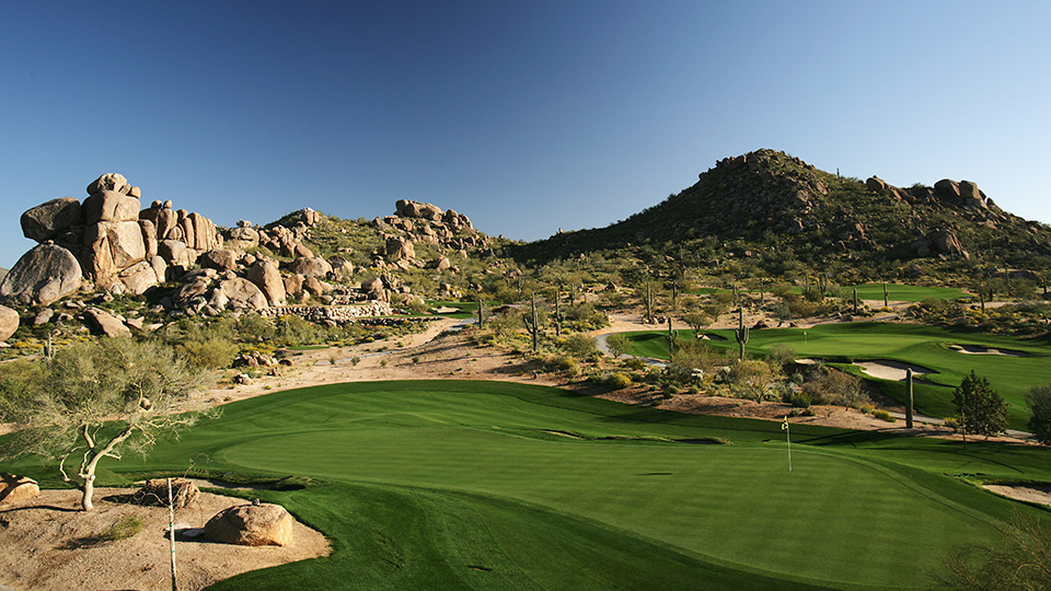 america's toughest tee times: the hardest 'get' in every state