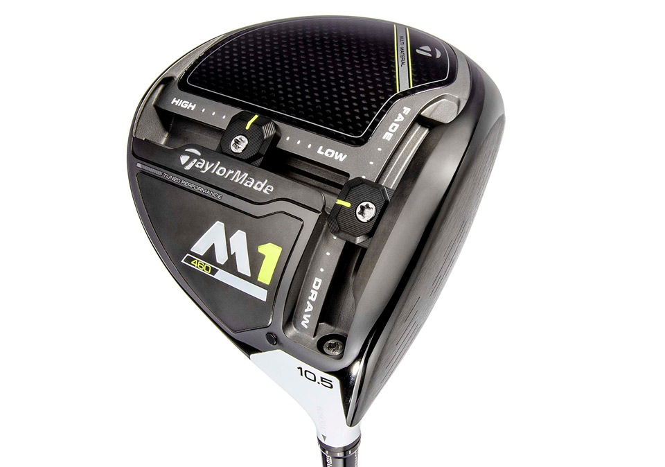 """<strong><u><a href=""""http://www.golf.com/equipment/2017/02/07/taylormade-m1-driver-review-clubtest-2017"""" target=""""_blank"""">LEARN MORE ABOUT THE CLUB</a></u></strong><br />                       <p><a class=""""standard-button"""" href=""""http://www.pgatoursuperstore.com/taylormade-'17-m1-460-driver/1000000013799.jsp"""">Buy it now for $499.99</a></p>"""