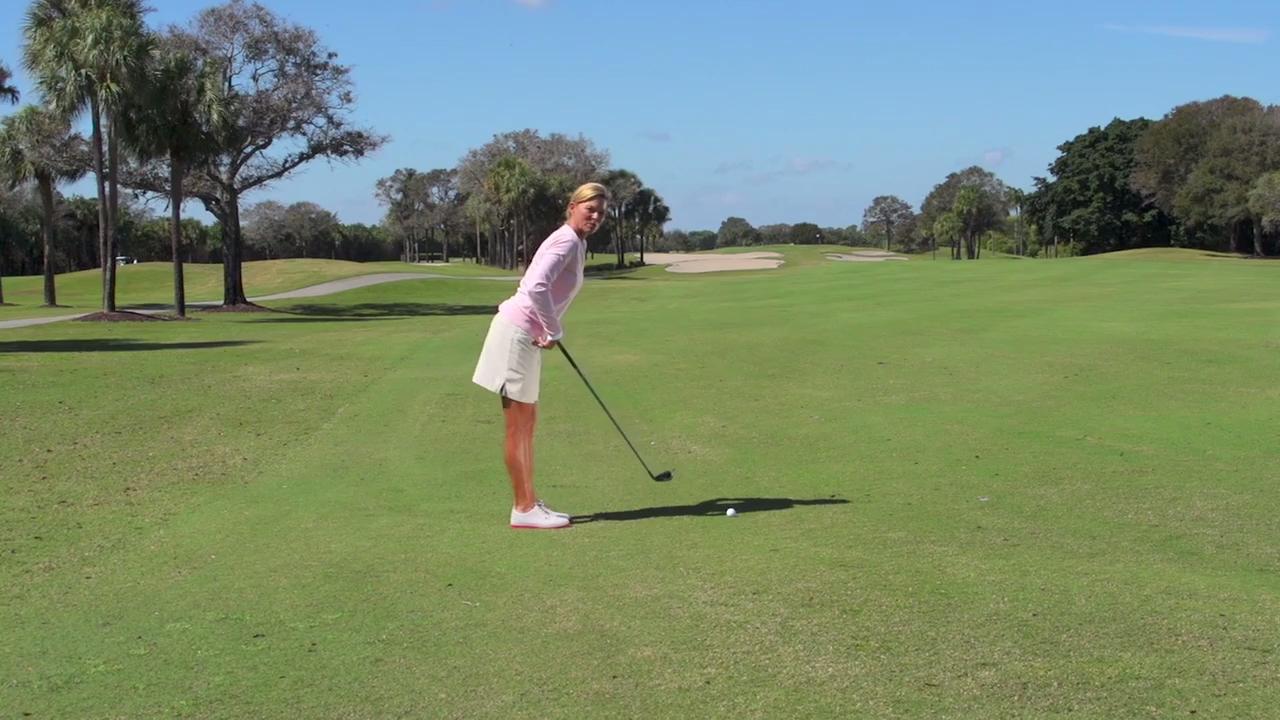 swing by swing golf app instructions