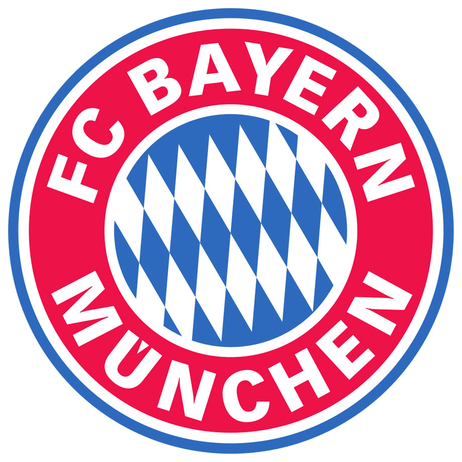 A Munich gymnastics club refuses to let eleven of its members join the German Football Association, so those eleven form Bayern Munich as a standalone football club that same evening.