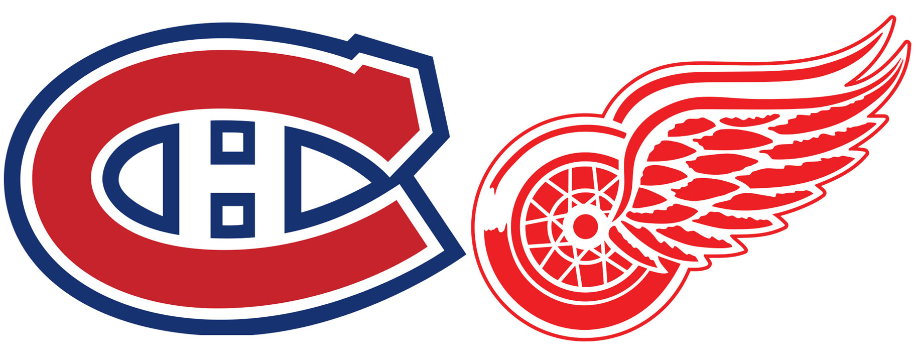 The 10 Greatest NHL Logos Of All Time