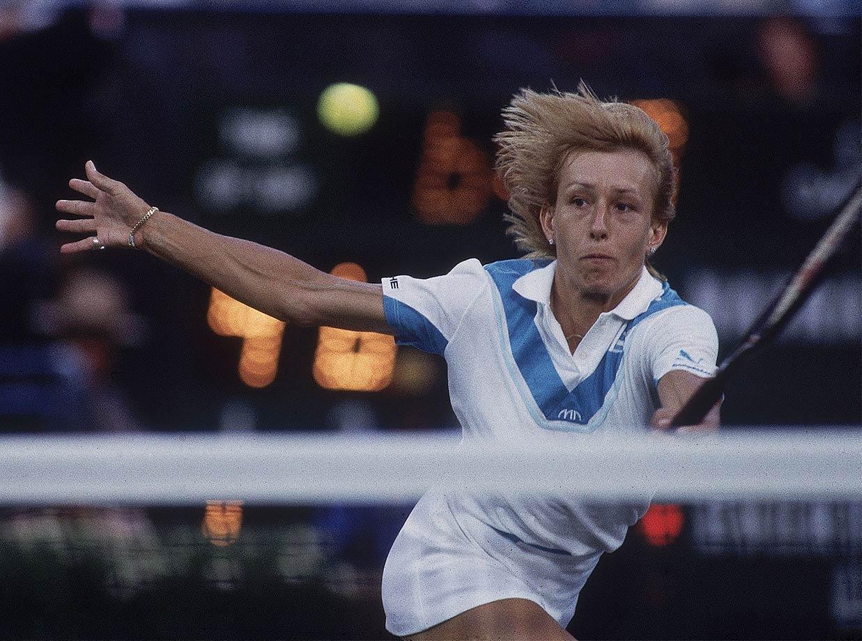 1984 US Open