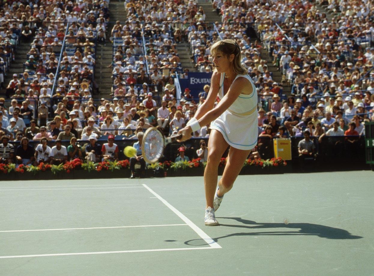 1980 US Open