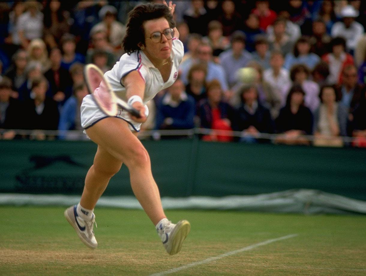 1980 Wimbledon