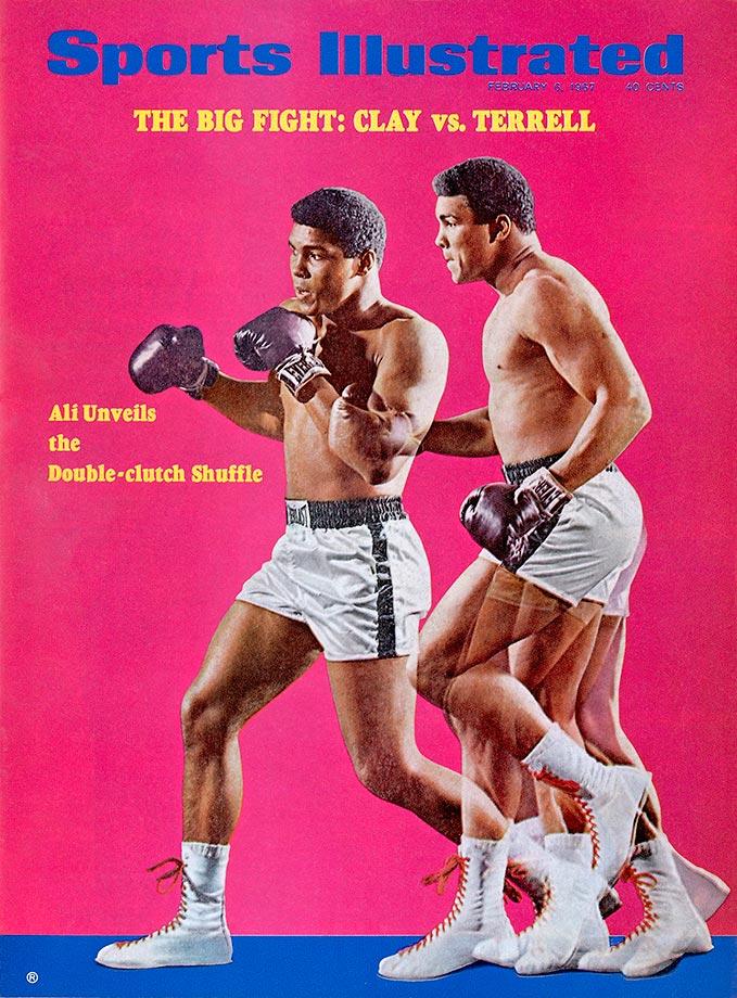 February 6, 1967