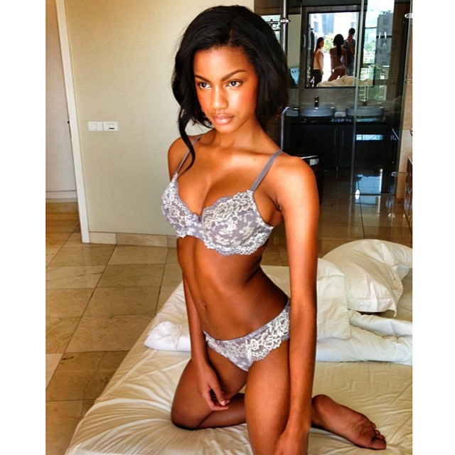 Tampa ebony escorts