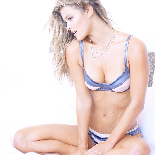 #lovehausbybeachbunny #hauschoice #ninaagdal | Holiday Collection is All New at www.lovehaus.com