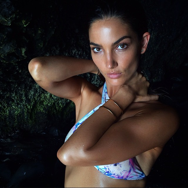 #VSSwim #Hawaii #GregKadel @ingefonteyne @cgonzalezbeauty @shintaroteraoka @ryandue @dirtydoggy @_samcrawford @aligirllll @liverbird333