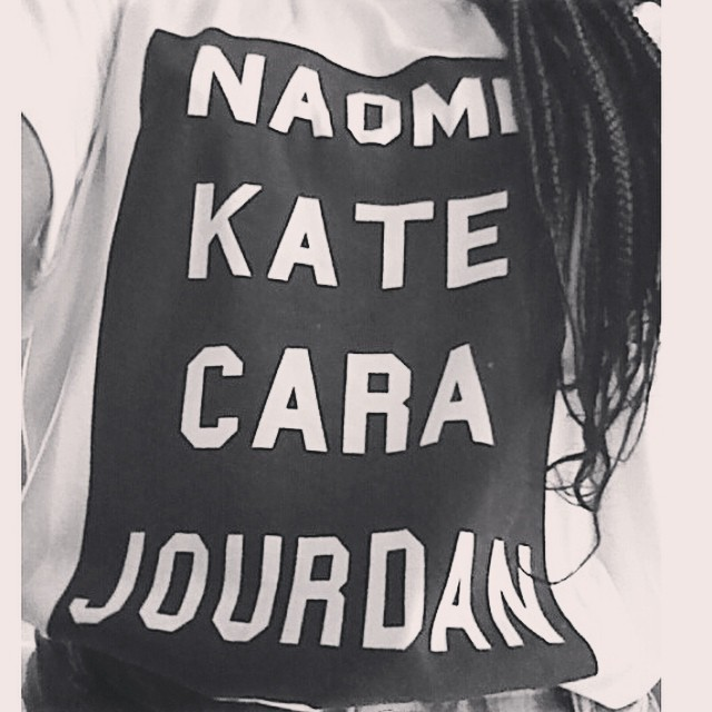 Love this T-shirt where can I get it ?? @caradelevingne @officialjdunn #KateMoss #wagons Rule