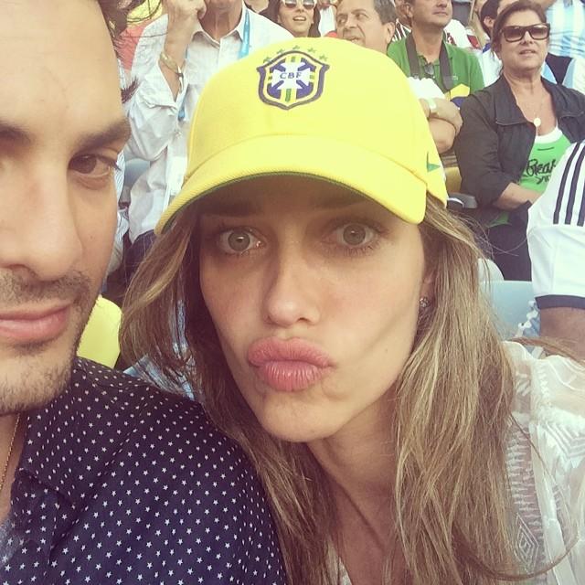 Congrats #Germany #worldcup #fun #rio #brasil