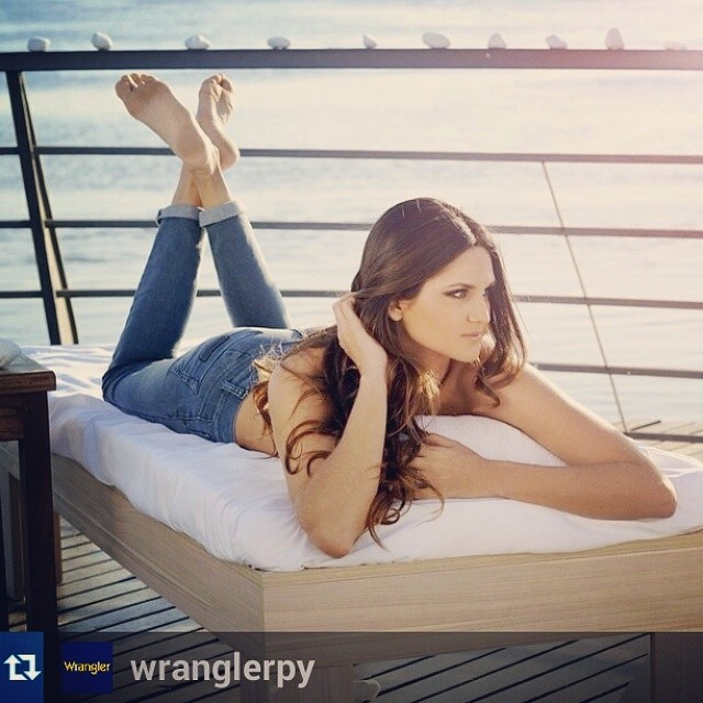 #Repost from @wranglerpy with @repostapp