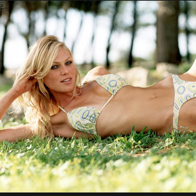 #tbt Sports Illustrated! #sportsillustrated #fun #mylife #workinghard