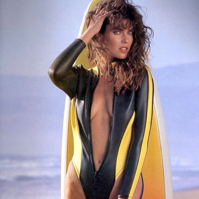 #wcw @modelcarolalt @si_swimsuit #womancrushwednesday