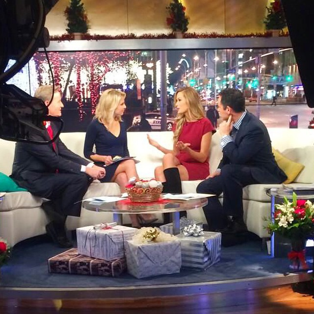 BIG @HappyHeartsFund ANNOUNCEMENT TODAY #HAPPYHEARTSFUND COMMEMORATES 10th ANNIVERSARY OF TSUNAMI WITH NOT 100, but 107 SAFE-RESILIENT SCHOOLS IN 9 COUNTRIES. Thank you @ehasselbeck @kilmeade @sdoocy @foxandfriends 4 being part of @HappyHeartsFund journey last 10 years and 4 following the story of hope, empowerment and happiness.