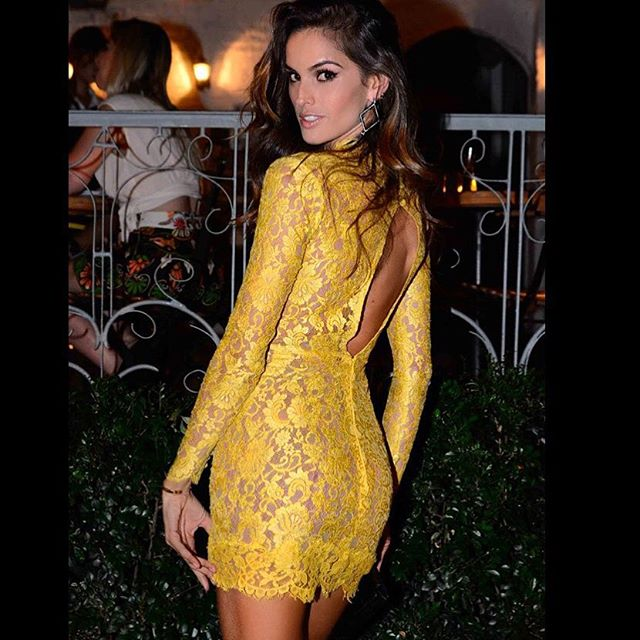 Brasil!!! About last night... @matmazzafera Birthday party!! #beauty @rodrigocosta #dress @lebronstein #jewelry @jackvartanian #sp #MM34 #celebration #fun #goodtimes #ootn
