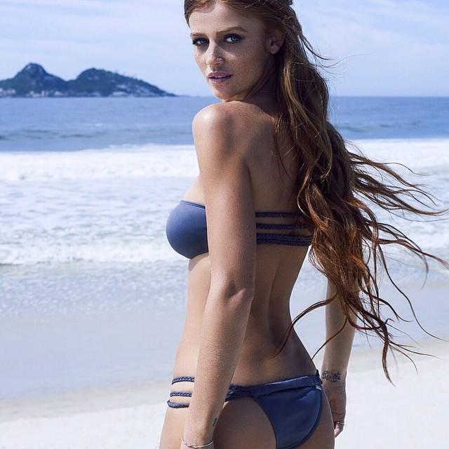 #regram @dickerswimwear Nova campanha