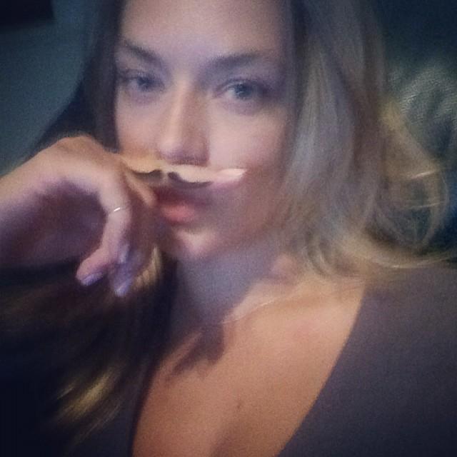 #mustache #bored #personalizeyourmustache