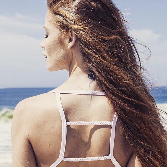Top #RAIA -->> e-dickerswimwear.com.br #dickerswimwear @cintiadicker