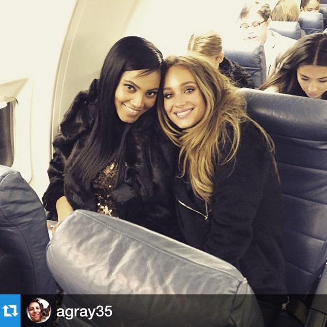 #Repost @agray35 with @repostapp.