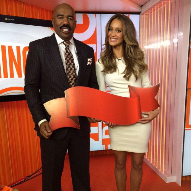 @hanni_davis @todayshow too good! #thetibbon!!!