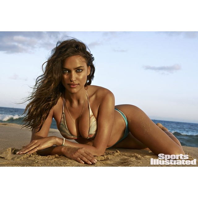 Today is the day @mj_day @darciebaum @yutsai88 @thelionsny and @SISWIMSUIT #SISWIM