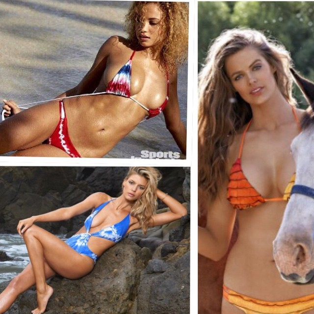 Vote for our rookies now on Sports Illustrated Swimsuit on line. Vote now and often for our Indie Soul wearing Swim Beauties Rose Bertram Kelly Rohrbach and Robyn Lawley voting ends Feb 28 #siswim #rosebertram #kellyrohrbach #robynlawley #bikini #bikinis #swim2015 #swimsuit #swimwear #style #surf #beach #beauty #model #models #fashion #beach #beachbabe #flawless #sportsillustrated