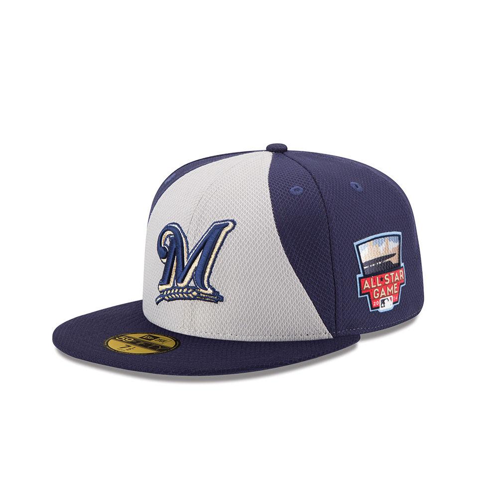2014 MLB All-Star Collection (Photos courtesy of New Era)