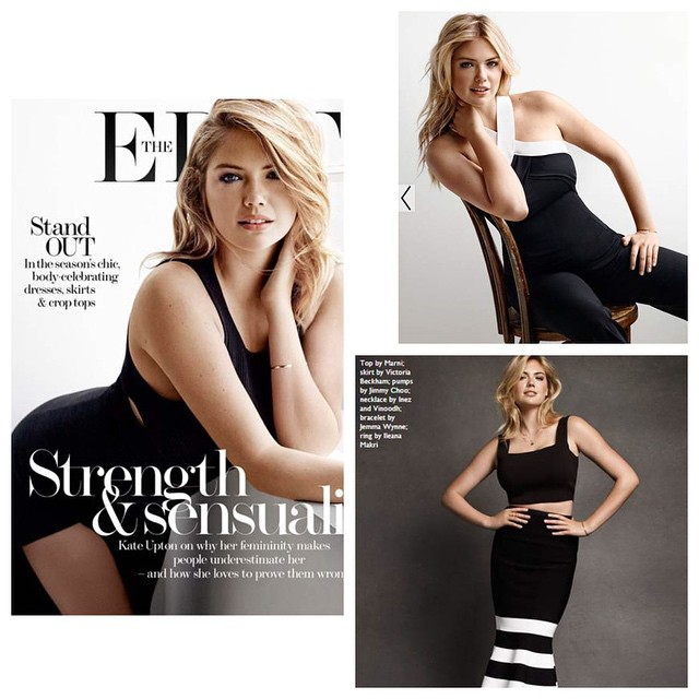 Loved working with #VictorDemarchelier, @netaporter and #THEEDIT!