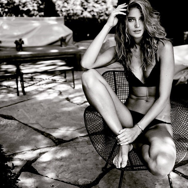 Regram @fredericpinet summer ready @katelynnebock @si_swimsuit @mj_day @nathanorsman @joseluiscastro2 #summer #fun #more @elitenyc