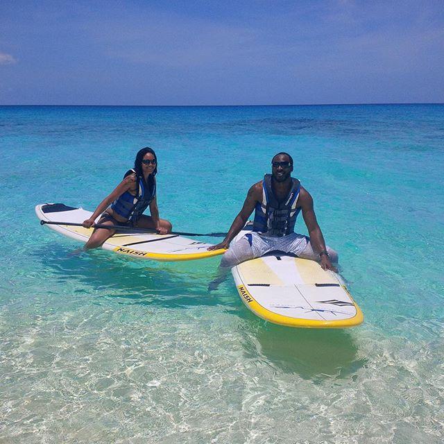 #tbt Turks and Caicos