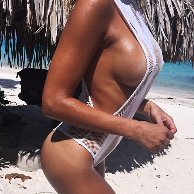 @si_swimsuit/Instagram