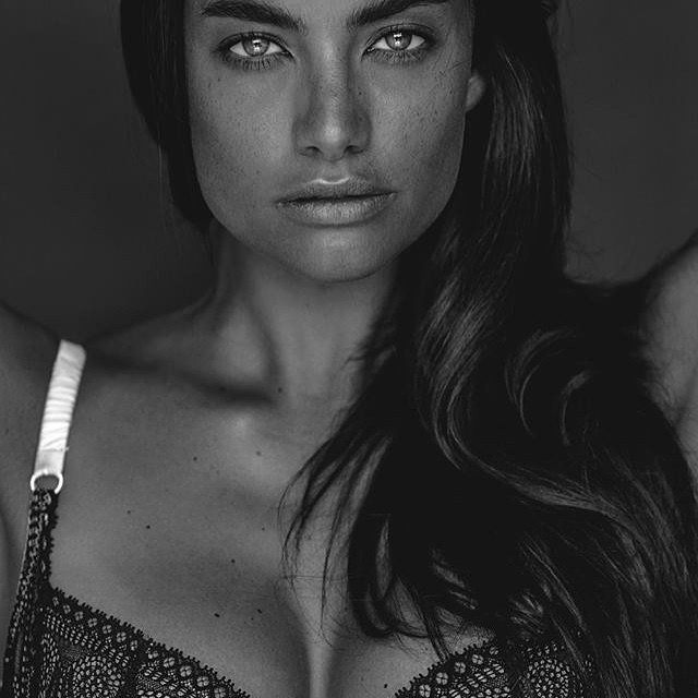 NYC Photographer @javieroddo @wilhelminamodels #laurenmellor #wilhelminadirect