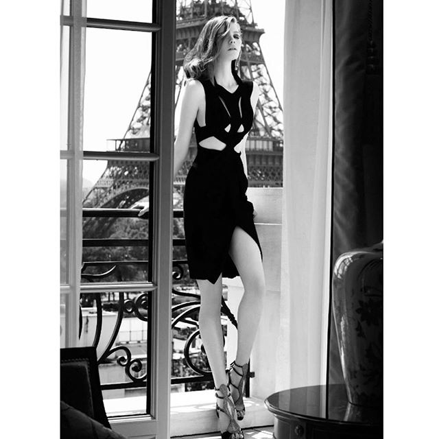 Alexina Graham :: @alexinagraham/Instagram