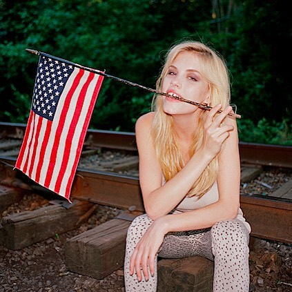 A day to celebrate freedom and independence! Go out and get it America! #FourthofJuly #Freedom #America