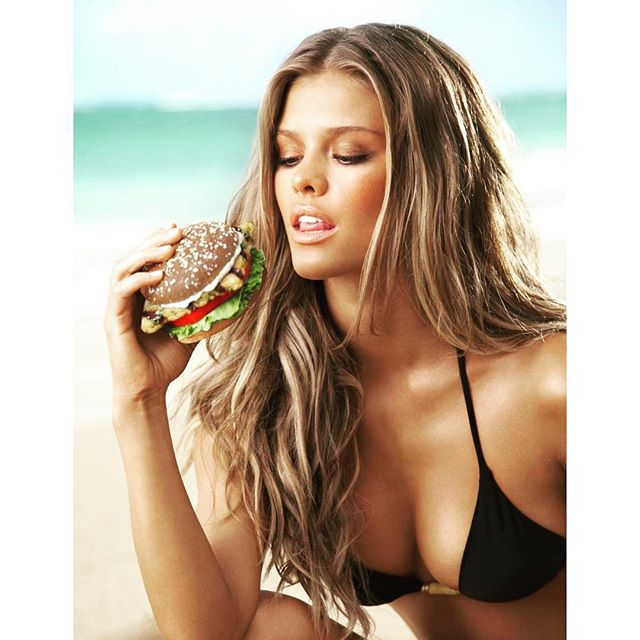 Happy #nationalburgerday