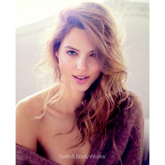 Veronica Zoppolo :: @verozoppolo/Instagram