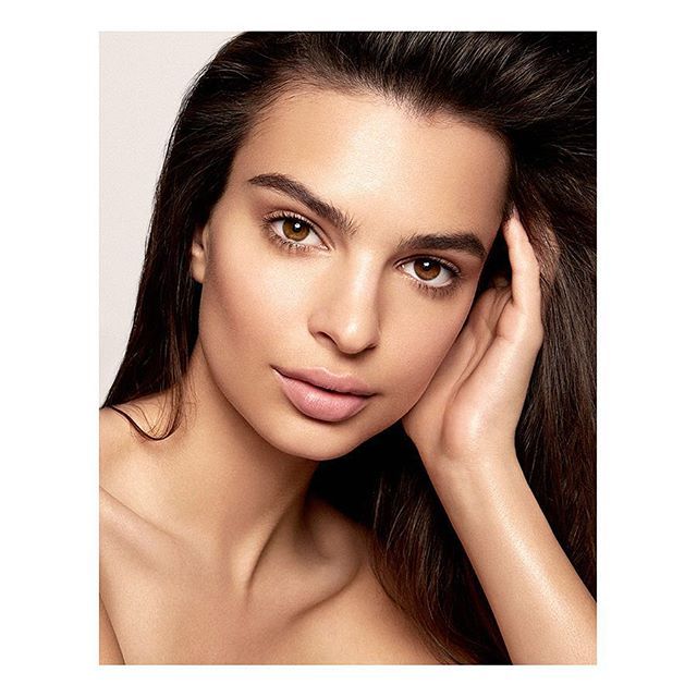 new work. The #Beauty #perfection Emily R @emrata makeup @fionastiles hair @peterbutlerhair pro/post @88phases #yutsaiphoto