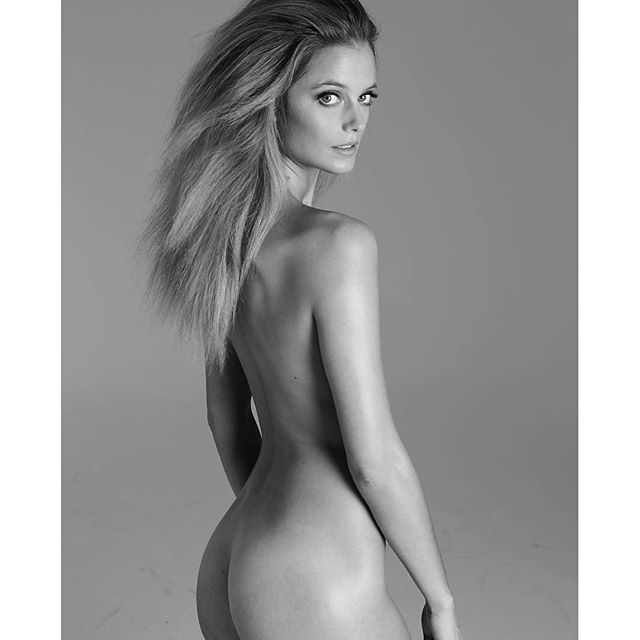 The most beautiful @katelynnebock #friend #letsdoitagain #beauty #encore #hot #nude #more #ny #nofilter #sexy @mjrmgemz909 @si_swimsuit @tractionmanagement @mj_day @elitenyc